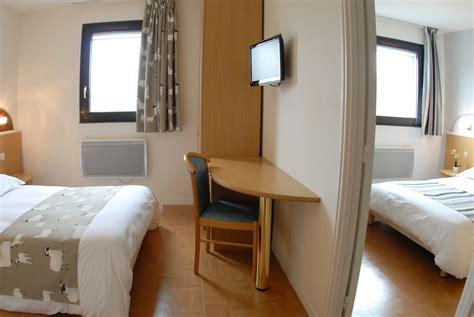 chambre 13 hotel chambres d 39 hôtel au crotoy