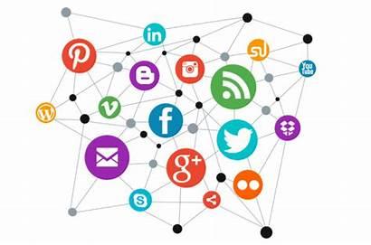 Social Marketing Efficiency Improve Businesses Network Mz