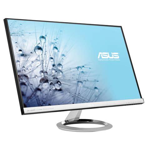 acheter pc bureau ecran ordinateur