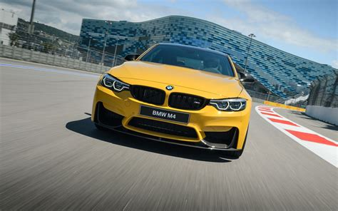 Bmw M4 Coupe 4k Wallpapers by Bmw M4 Coupe Competition 4k Wallpapers Hd Wallpapers