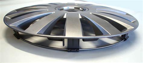 autohaus fuerst onlineshop suzuki radkappen set silber