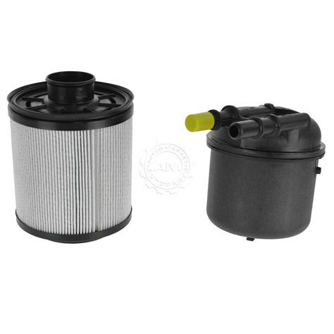 99 Ford F 450 Fuel Filter by Motorcraft Fd 4615 Fuel Filter Diesel For Ford F250 F350