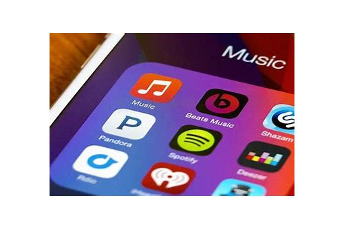 best indian music download app android