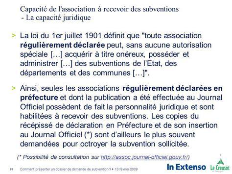 modification bureau association loi 1901 modification bureau association loi 1901 28 images