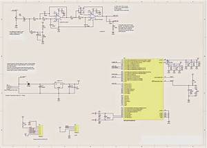 Embedded Engineering   Measuring True Rms Mains Voltage
