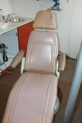 Belmont Dental Chairs South Africa by Dental Equipment For Sale Belmont Chair Pelton Crane