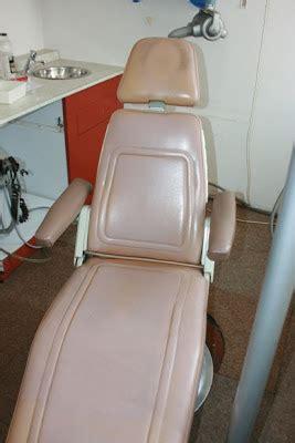 dental equipment for sale belmont chair pelton crane light