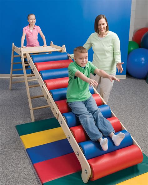 add to the list of where you can buy sensory furniture