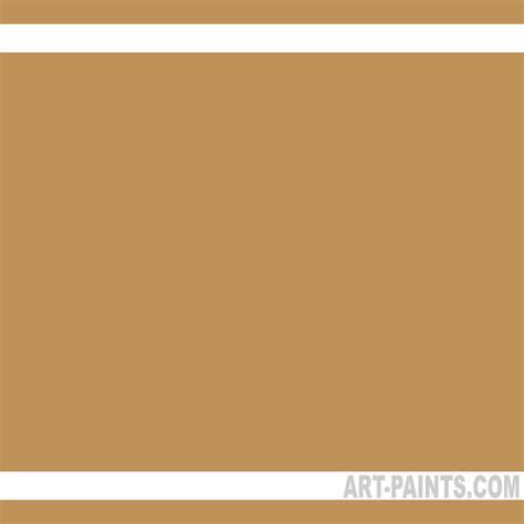 Light Brown Rustic Watercolor Sketch Paintmarker Marking
