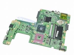 Dell Inspiron 1545 Parts  U0026 Repair Manual Index