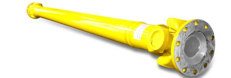 light duty universal driveshafts nde clarke pitchline nde clarke pitchline