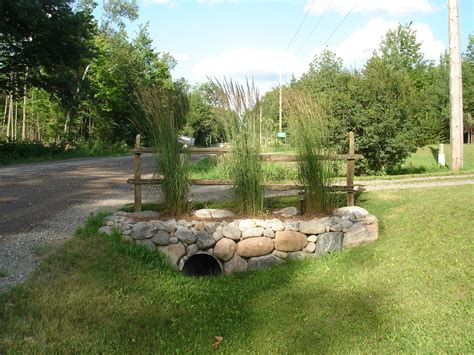 landscaping drainage ideas natural drainage ditch landscaping ideas bistrodre porch and landscape ideas