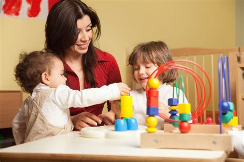 Day 2 Day Parenting Parenting For Everyone