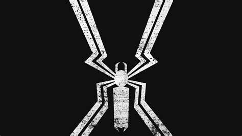 Venom Wallpaper Hd (64+ Images