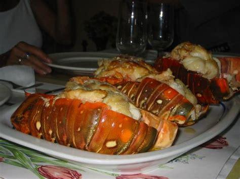 cuisine cubaine la cuisine cubaine mes débuts de gastronome