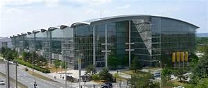 Lufthansa Aviation Center : lufthansa aviation center 1 bauabschnitt 2006 realisiert seite 4 deutsches architektur forum ~ Frokenaadalensverden.com Haus und Dekorationen