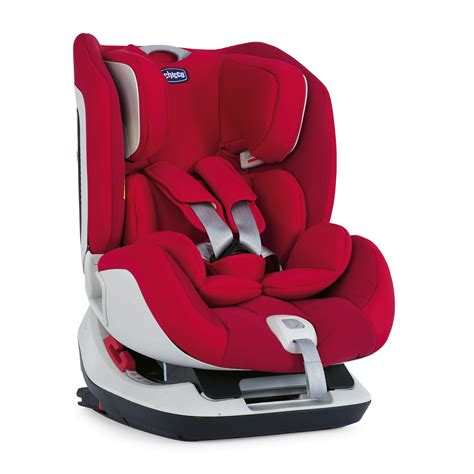 chicco siege de table chicco car seat seat up 0 1 2 2018 buy at kidsroom
