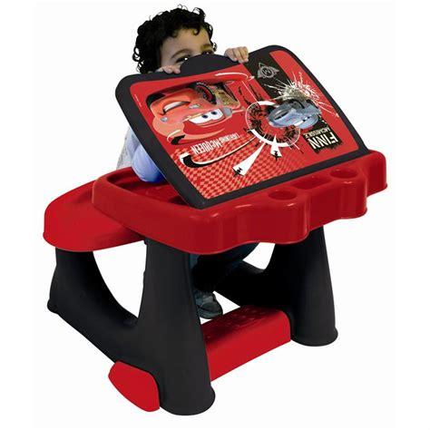 bureau cars bureau enfant cars achat vente jeux et jouets pas chers