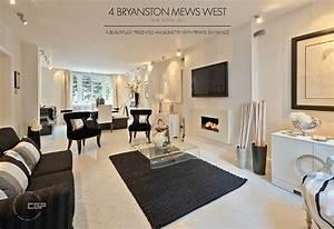 Interior Design Inspiration: Savills
