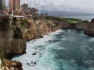 Beirut Lebanon Tourist Destinations