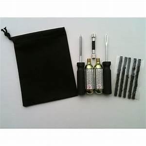 Kit Reparation Crevaison : kit de r paration crevaison tubeless norauto ~ Medecine-chirurgie-esthetiques.com Avis de Voitures