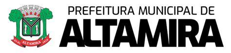 Boletim Covid-19 (12/07/2021) - Prefeitura Municipal de ...