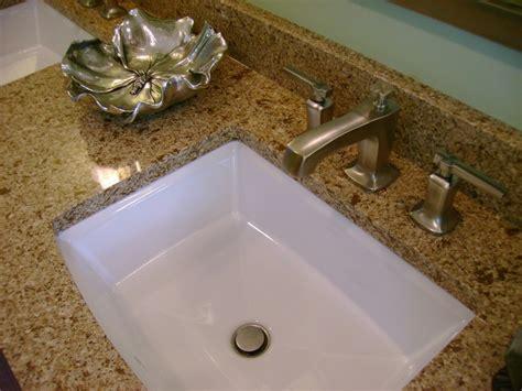 Eljer Undermount Bathroom Sinks by Beautiful Elongated Undermount Bathroom Sink Useful