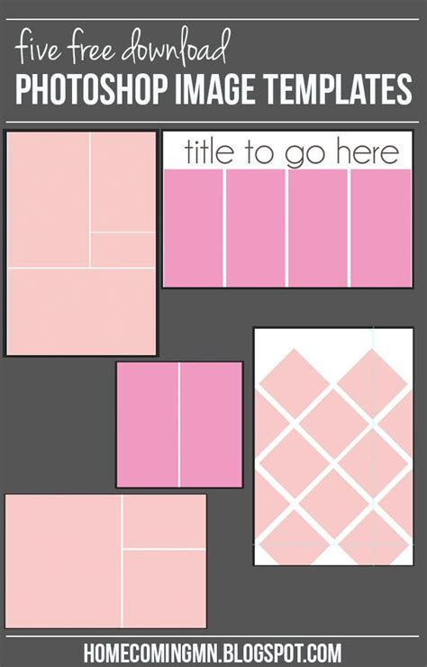 how to make a card template in photoshop 78 best images about photoshop story boards templates on