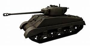 M4A3E2 Sherman Jumbo | American tanks - World of Tanks ...