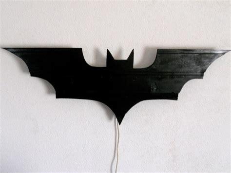 batman l 10 steps with
