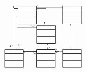 30 Draw Uml Diagram