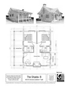 small log cabin home plans small log cabin plans log cabin plans and prices small cabin layouts mexzhouse