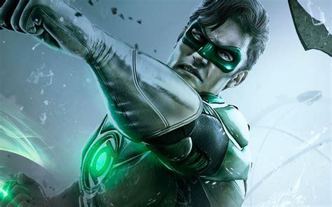 green lantern wallpaper hd pixelstalk net