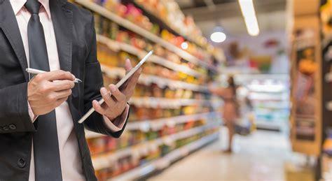 tips  fmcg distributors  drive sales ivy mobility