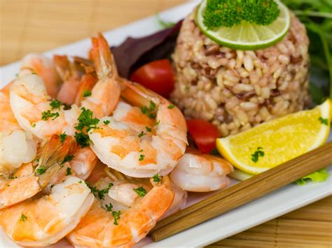 cuisine restaurants sea food delivery alexandria sea food restaurant