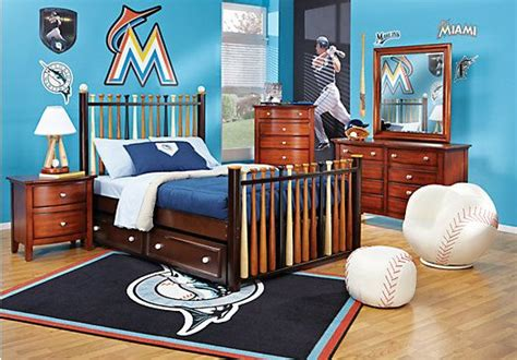 baseball decorations for bedroom 17 best images about boys bedrooms and decor on