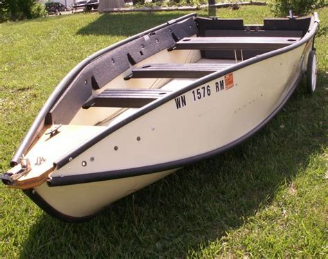 Up Boat by Fold Up Boats Like A Great Dingy Or What Ya