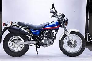 Suzuki Vanvan 125 : 2003 suzuki rv 125 vanvan moto zombdrive com ~ Medecine-chirurgie-esthetiques.com Avis de Voitures