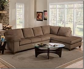 Simmons Sofas At Big Lots by Big Lots Furniturefurniture Salesman Principalspagecom