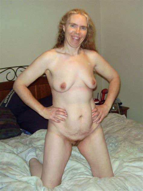 Mature Redhead Mrs Malone Naked Amateur Images Redtube
