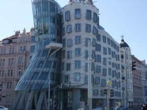 Architektur 20 Jahrhundert : architekten und ingenieur verein frankfurt blog archive bericht zur aiv reise nach prag vom ~ Frokenaadalensverden.com Haus und Dekorationen