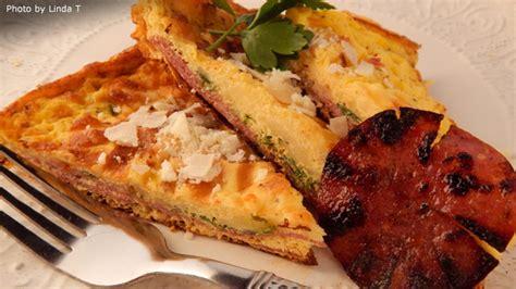 Spanish Main Dish Recipes Allrecipescom