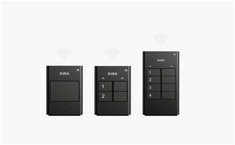 gira e net gira enet smart home funksystem f 252 r ihr smart home