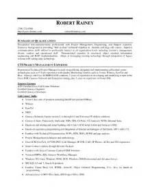 nurse practitioner student cv exle un nursing resume in africa sales nursing lewesmr