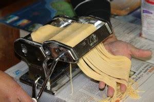 cuisine plus thillois nos coups de cœur zôdio la machine à pâtes marcato atlas
