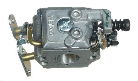 Two Cycle Carburetor Diagram by 2 Cycle Engine Carburetor Diagram Automotive Parts
