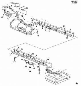 2001 Chevy Cavalier Cooling Fan Sensor Location Wiring Diagram  2001  Free Engine Image For User