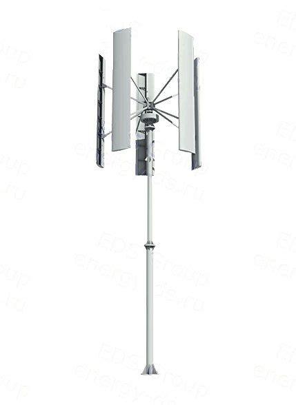 Ветрогенераторы для дома от 750 вт до 5 квт. низкие цены.