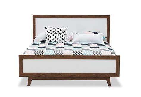 andi queen bed amart furniture furniture bed queen beds
