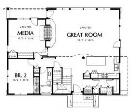 great room house plans one luxury home floor plans home floor plans with great room great room home plans mexzhouse com